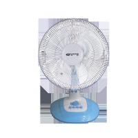 Big winds volume stable fan FT40-12A(DT1201)