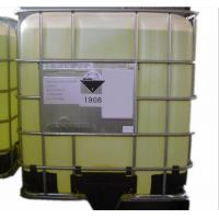 Wholesale liquid sodium chlorite from china suppliers