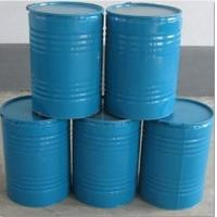 Wholesale Solid Sodium Chlorite from china suppliers