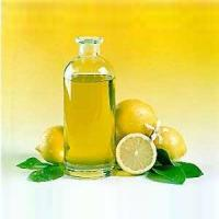 Wholesale Other Essential Oils from china suppliers