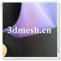 Wholesale innovative spacer for bra from china suppliers