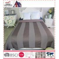 high quality bed throw on sale