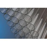 Wholesale Pharmaceutical glass tube Clear Glass Tubing from china suppliers
