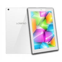 Wholesale Windows IQ890 3G Tablet from china suppliers