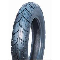 China Scooter Tyre Pattern No. JTML001 wholesale