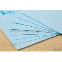 paperboard for shirt boxes/cylinder box