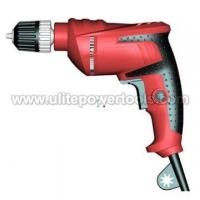 Wholesale 2015 New Design Power Hand Drill Tools Drilling Machine from china suppliers