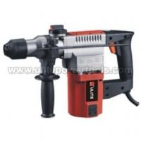 Wholesale 2015 Best Electric Rotary Hammer Drill Machine from china suppliers
