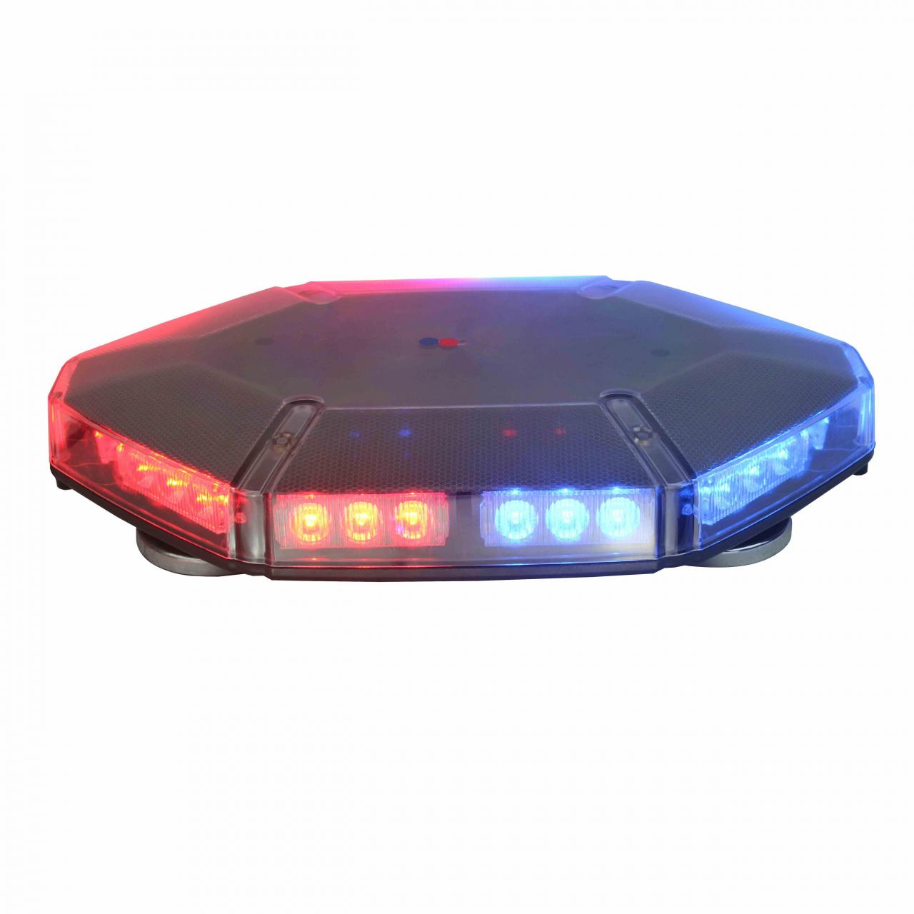 Products  firefighting/Ambulance/police car mini lightbar