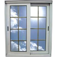 Aluminum replacement windows images images of aluminum for Aluminum replacement windows