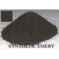 PRODUCT - EMERY GRAINS