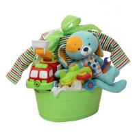 Wholesale Baby Gifts Wee One from china suppliers