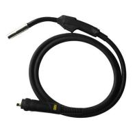 Wholesale Esab Welding Torch Esab Welding Torch from china suppliers