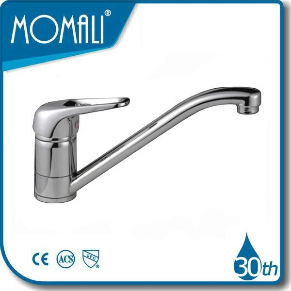 Kitchen faucets best rated kitchen faucets m51004 502c of for Best selling kitchen faucet