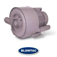 Wholesale Ring Blowers RS Series from china suppliers