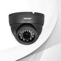 Wholesale Sinovision AHD 1.3MP Fixed Lens Vandalproof Dome Camera from china suppliers