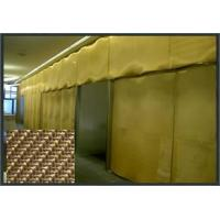 Wholesale Brass Wire Mesh from china suppliers
