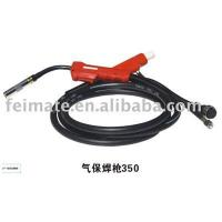 China Pana 350 mig welding torches wholesale