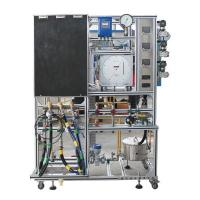 Gas water heater parts quality gas water heater parts for sale