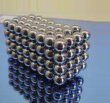 Wholesale Sphere Magnets from china suppliers