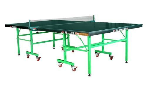Pisces 303 pairs of folding table tennis table of hx147 - Folding table tennis tables for sale ...
