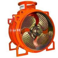 Wholesale NFT/NCT series tunnel thruster from china suppliers
