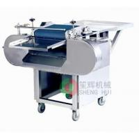 Wholesale Series of Fish Processing Machinery Squid Fillet Machine from china suppliers