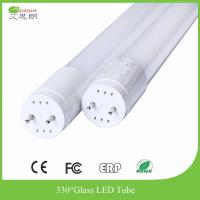 Wholesale 330 LED Glass Tube from china suppliers