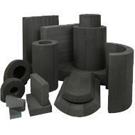 Wholesale Foam Glass from china suppliers