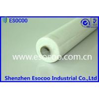 Wholesale SMT stencil wipe roll SMT stencil cleaning rolls for YAMAHA from china suppliers