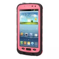 Samsung Note 2 waterproof case