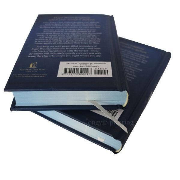 Hardcover Book Graphics : Hardcover book customized printing hot