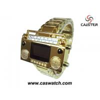 Wholesale Retro boombox watch from china suppliers