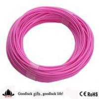 Wholesale Wholesale 3D Printer Filament 1.75mm 3mm PLA ABS 1.75mm abs filament from china suppliers