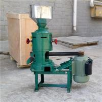 Wholesale Soybean peeling machine from china suppliers