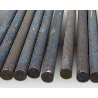 Wholesale Wear-resistance grinding rod from china suppliers