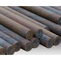 Wholesale Wear-resistant steel bars from china suppliers