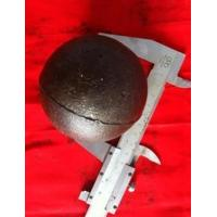 Wholesale Low chromium casting iron grinding balls for cement from china suppliers