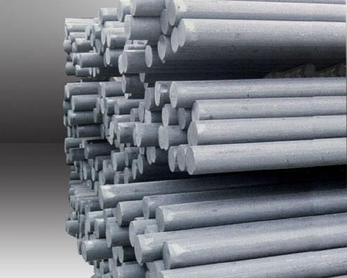 Quality Wear-resistant steel bars for sale
