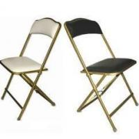 Gold Folding Chair Quality Gold Folding Chair For Sale