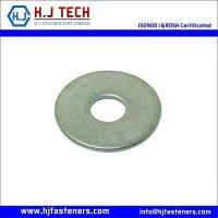 Wholesale repair washer from china suppliers