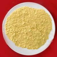 Wholesale Hot Sales Instant Ginger Powder 100% Natural from china suppliers
