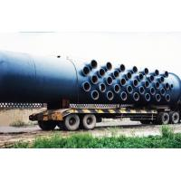Wholesale Pressure Vessels The carbonization tower from china suppliers