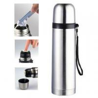 Vacuum Flask With Strap Images Images Of Vacuum Flask