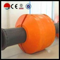 Pipe Supply Images Images Of Pipe Supply