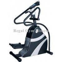 Exercise Equipment Stepper Quality Exercise Equipment