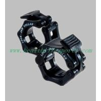 Wholesale Olympic bar & collar Lock Jaw Collars from china suppliers
