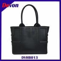Wholesale Devon Classic Perfect Workmanship Sheepskin Handbag from china suppliers