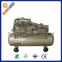 Wholesale 2015 Hot Selling Good Performance LW10008 Air Compressor from china suppliers