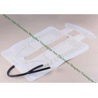 Universal Alloy Wire Car Seat Heater Pad With Factory Price
